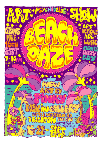 BeachDazeFlyerWeb
