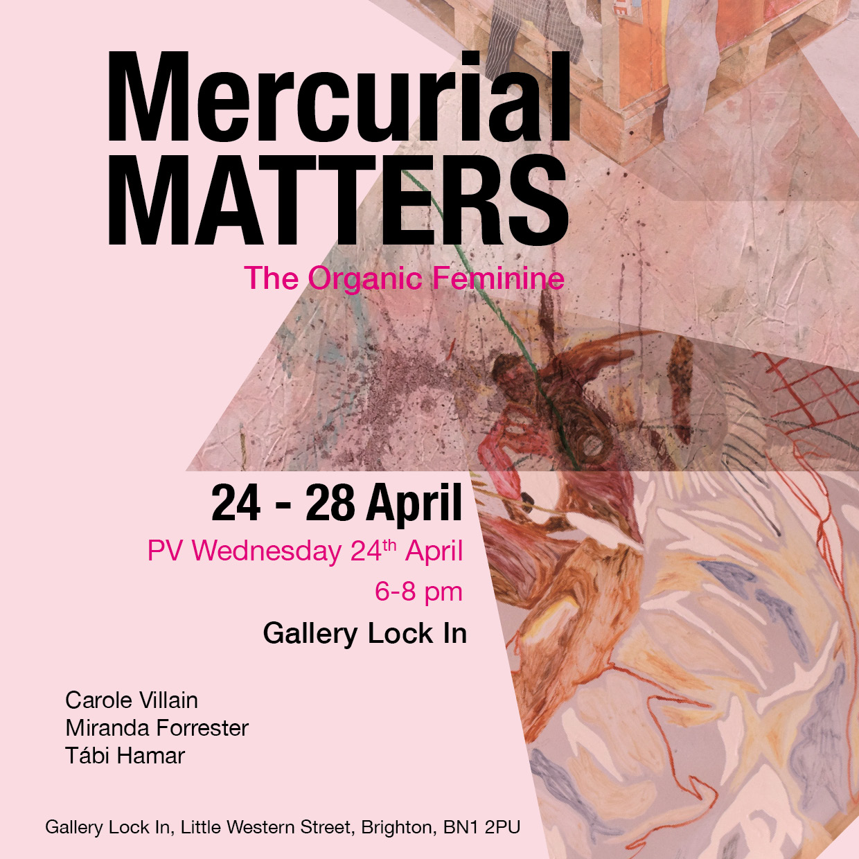 mercurial_matter_poster_squarev2